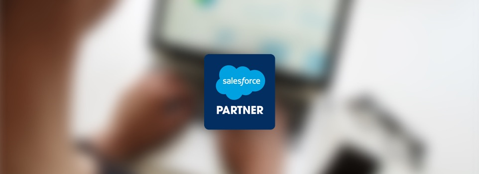 The Salesforce Choice